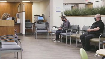 Ascension Health TV Spot, 'With You' - Thumbnail 4