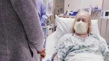 Ascension Health TV Spot, 'With You' - Thumbnail 8