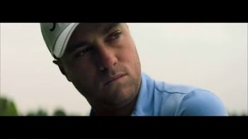 FootJoy Golf TV Spot, 'Ground Up' Featuring Justin Thomas