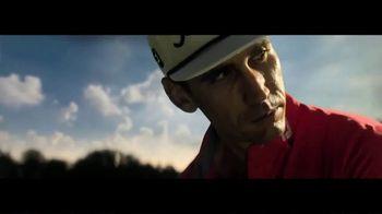 FootJoy Golf TV Spot, 'Ground Up' Featuring Justin Thomas - Thumbnail 3