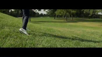 FootJoy Golf TV Spot, 'Ground Up' Featuring Justin Thomas - Thumbnail 4