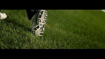 FootJoy Golf TV Spot, 'Ground Up' Featuring Justin Thomas - Thumbnail 5