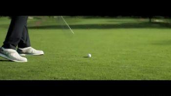 FootJoy Golf TV Spot, 'Ground Up' Featuring Justin Thomas - Thumbnail 6