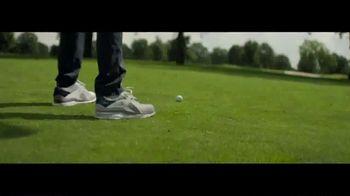 FootJoy Golf TV Spot, 'Ground Up' Featuring Justin Thomas - Thumbnail 7