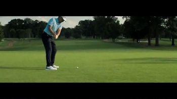 FootJoy Golf TV Spot, 'Ground Up' Featuring Justin Thomas - Thumbnail 8