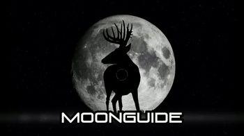 Moon Guide TV Spot, 'Serious Hunters' - Thumbnail 2
