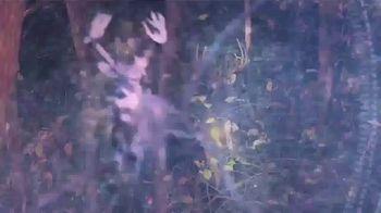 Moon Guide TV Spot, 'Serious Hunters' - Thumbnail 4