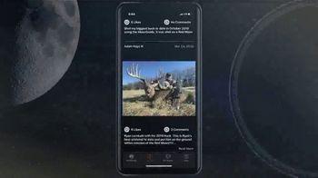 Moon Guide TV Spot, 'Serious Hunters' - Thumbnail 7