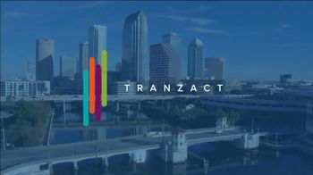 Tranzact TV Spot, 'We're Hiring Sales Agents' - Thumbnail 3
