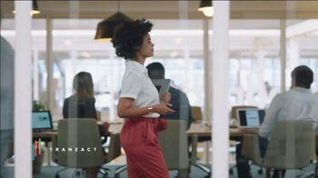 Tranzact TV Spot, 'We're Hiring Sales Agents' - Thumbnail 4