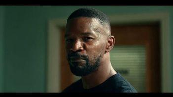 Netflix TV Spot, 'Project Power'