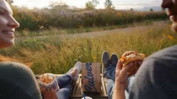 Culver's TV Spot, 'Family Restaurant With More Menu Options' - Thumbnail 10