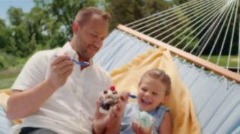 Culver's TV Spot, 'Family Restaurant With More Menu Options' - Thumbnail 2