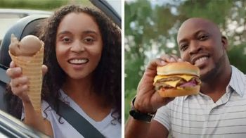 Culver's TV Spot, 'Family Restaurant With More Menu Options' - Thumbnail 5