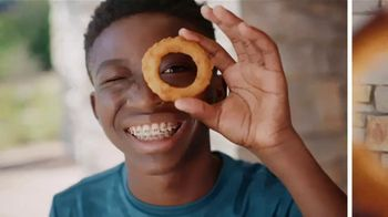 Culver's TV Spot, 'Family Restaurant With More Menu Options' - Thumbnail 6