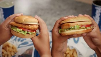 Culver's TV Spot, 'Family Restaurant With More Menu Options' - Thumbnail 8