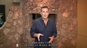 Camelot Ridge Resort TV Spot, 'Exciting News' - Thumbnail 8