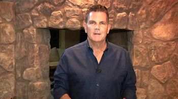 Camelot Ridge Resort TV Spot, 'Exciting News'