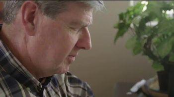 Balance of Nature TV Spot, 'Dr. Bond Testimonial' - Thumbnail 2