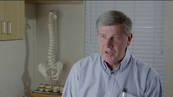 Balance of Nature TV Spot, 'Dr. Bond Testimonial' - Thumbnail 3