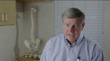 Balance of Nature TV Spot, 'Dr. Bond Testimonial' - Thumbnail 7