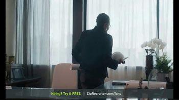 ZipRecruiter TV Spot, 'GS Group' - Thumbnail 2