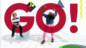 Rooms to Go Kids Back to School Sale TV Spot, 'Beds Big on Style and Function' - Thumbnail 2