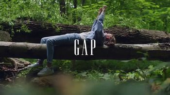 Gap Kids TV Spot, 'Be the Future' - Thumbnail 1