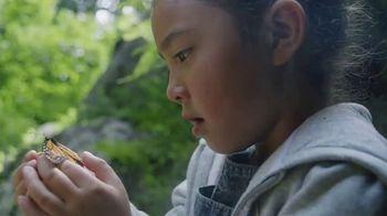 Gap Kids TV Spot, 'Be the Future' - Thumbnail 3