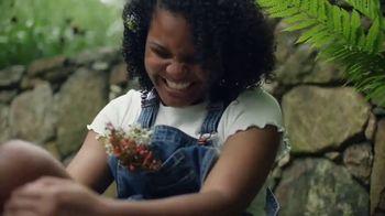 Gap Kids TV Spot, 'Be the Future' - Thumbnail 5