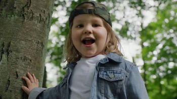 Gap Kids TV Spot, 'Be the Future' - Thumbnail 6
