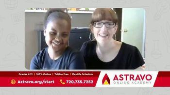 Astravo Online Academy TV Spot, 'Johanna' - Thumbnail 5