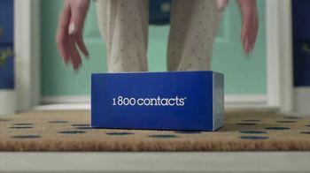 1-800 Contacts TV Spot, 'Bianca: 20% Off' - Thumbnail 1