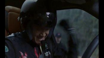 2020 Range Rover Sport TV Spot, 'The Dragon Challenge' [T2] - Thumbnail 6