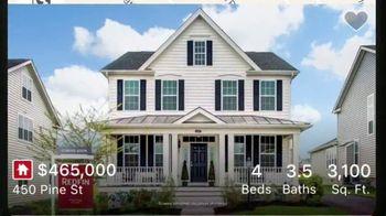 Real Estate App thumbnail