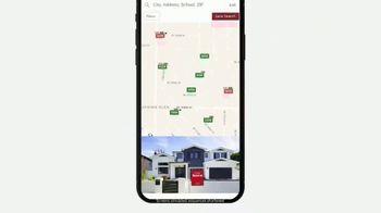 Redfin TV Spot, 'Real Estate App' - Thumbnail 3