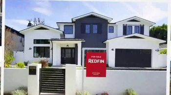 Redfin TV Spot, 'Real Estate App' - Thumbnail 6