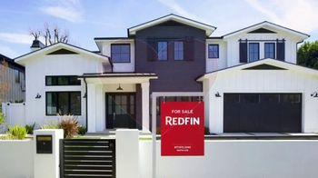 Redfin TV Spot, 'Real Estate App' - Thumbnail 7