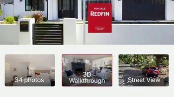 Redfin TV Spot, 'Real Estate App' - Thumbnail 8