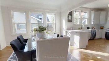 Redfin TV Spot, 'Real Estate App' - Thumbnail 9