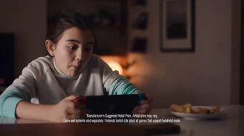 Nintendo Switch TV Spot, 'She's My Favorite: Animal Crossing' - Thumbnail 9