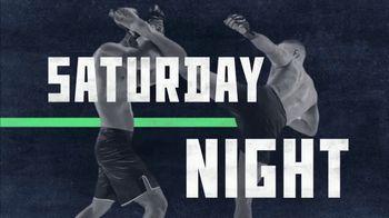 FanDuel Sportsbook TV Spot, 'Fight Night'