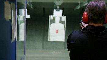 Active Guardian Sentinel TV Spot, 'Gunshot Detection System' - Thumbnail 4
