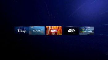 Disney+ TV Spot, 'Drop In' - Thumbnail 2