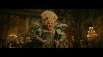 Amazon Echo TV Spot, 'Ambiente de verano' canción de Donna Summer [Spanish]