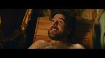 Amazon Echo TV Spot, 'Ambiente de verano' canción de Donna Summer [Spanish] - Thumbnail 5
