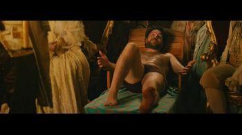 Amazon Echo TV Spot, 'Ambiente de verano' canción de Donna Summer [Spanish] - Thumbnail 7