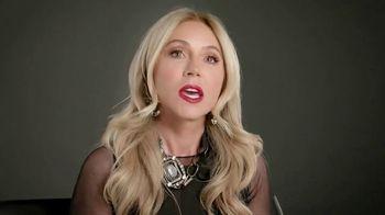 Anastasia Beverly Hills TV Spot, 'Create Beautiful Brows'