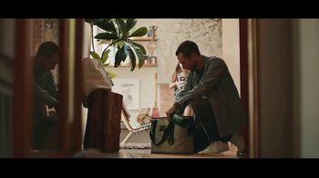 Lexus Golden Opportunity Sales Event TV Spot, 'Innovation' [T1] - Thumbnail 3