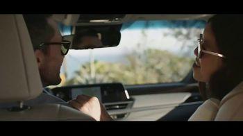 Lexus Golden Opportunity Sales Event TV Spot, 'Innovation' [T1] - Thumbnail 7